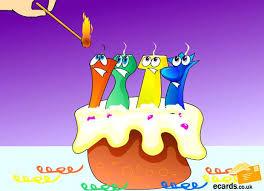 free ecard free ecard birthday free birthday pics greetings best free