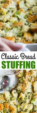 best 25 classic recipe ideas on traditional