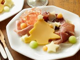 holiday appetizers easy cheesy appetizers your holiday guests will hover around fn