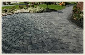 Paver Stones For Patios Stratford Paving Stones Concrete Pavers Pavers Omni