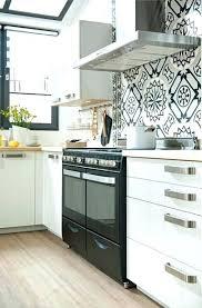 carrelage ciment cuisine carreaux de ciment cuisine mur carreaux de ciment pour cuisine