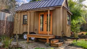amazing tiny homes build your own small house plans regarding wish rockwellpowerscom