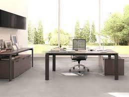 Designer Home Office Furniture Uk Articles With Designer Home Office Furniture Uk Tag Designing