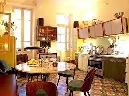 journal femmes cuisine esprit fifties la cuisine de vos rêves est ici journal des