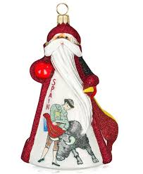 200 best santas of the world images on figurine