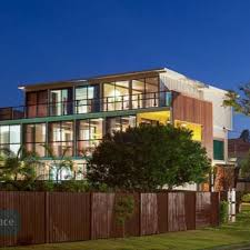 house designs in india house designs in india suppliers and
