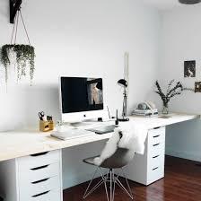 disposition bureau les 55 meilleures images du tableau bureau sur bureaux
