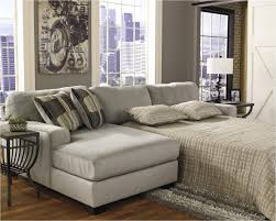 Sleeper Sofa For Small Spaces Armchair Sleeper Sofa Collection Small Leather Sofa Bed