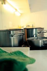 aide cuisine collectivité le forem horizons emploi