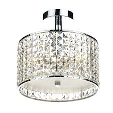 chandeliers kitchen lights menards indoor lighting fixtures