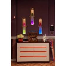 Icarly Bedroom Furniture by Icarly Bedroom Polyvore