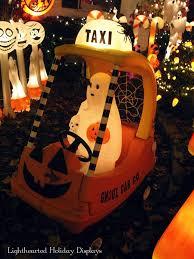 Halloween Decor Stores Near Me by Best 25 Halloween Displays Ideas On Pinterest Simple Halloween