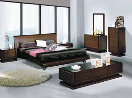 Wickes Fitted Bedroom Furniture Brilliant 20 Bedroom Furniture Sets Ikea Decorating Inspiration