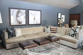 beige couch living room beige sofa design ideas