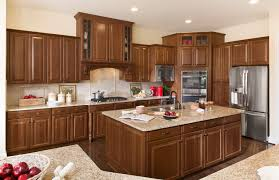 kitchen cabinet transformations kitchen cabinet refacing refinishing fayetteville kitchen