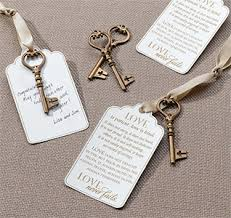wedding wish tags wish cards and wish stones wedding wish stones