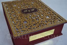 box wedding invitations wedding invitation card box wedding invitation card box suppliers