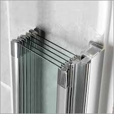 Folding Shower Door Tub Master Folding Shower Doors Luxury Best 25 Bath Shower