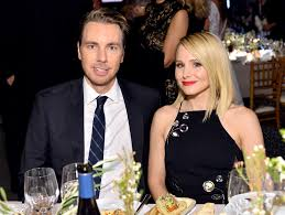 kristen bell reveals she and dax shepard broke up before getting