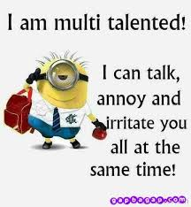Funny Memes Quotes - latest 30 funny minions quotes of the week funny minions memes