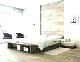 decoration chambre parent idee de deco chambre prepossessing pr ration design