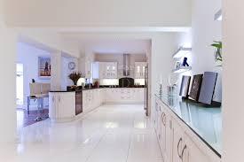 solid wood kitchen cabinets ireland cabinet door manufacturers interior design