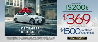 lexus dealers island hendrick lexus charleston in south carolina mount pleasant lexus