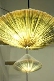 Paper Pendant Shade Rice Paper Pendant Lamp Shade Like Lantern Hanging Lights U2013 Runsafe