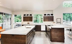 how to build european style cabinets european kitchen cabinets ultimate design guide