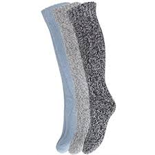 womens boot socks canada womens wool blend hiking walking boot socks