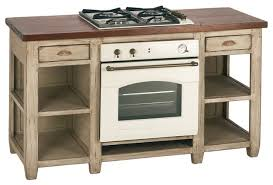 meuble plan travail cuisine meuble plan travail cuisine meuble avec plan de travail