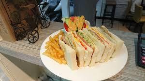a駻ation cuisine 方石頭早午餐 home taipei menu prices restaurant