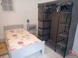 chambre entre particulier chambre chez l habitant rennes best of chambre étudiante high