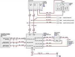 solved 2008 ford taurus driver u0027s seat heater w n work fixya