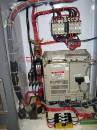 what does nca mean a wiring diagram pranabars pressauto net