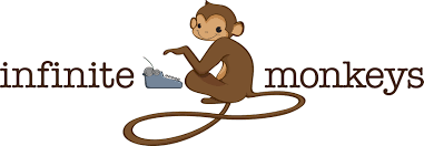 infinite monkeys to launch company app platform and their first