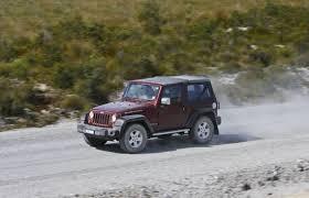 jeep jku rubicon buyer u0027s guide jeep jk wrangler 2007 on