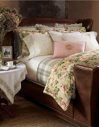 ralph lauren bedding bedrooms pinterest bedrooms english