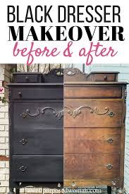 how much chalk paint do i need for kitchen cabinets how to paint furniture with black chalk paint part 2 a