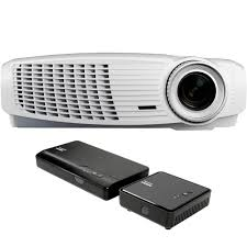 home theater projector 1080p optoma technology hd25lv whd full hd dlp home hd25 lv whd b u0026h