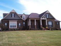 1 story country house plans french country style house plans 3140 square foot home 1 story