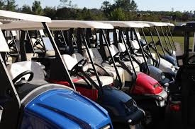 gulf atlantic vehicles retailer of golf carts in new smyrna beach