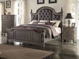 monticello bedroom set monticello queen bed shop for affordable home furniture decor