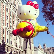 21 best float on macy s thanksgiving day parade floats images on
