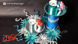 how to make engagement wedding ring platter jk arts 446
