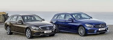 Senger Bad Oldesloe Mercedes Benz Vorteile Für Großkunden U0026 Flottenkunden Auto Senger