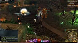 guild wars 2 halona