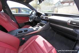 lexus is350 f sport seat covers 2014 lexus is 250 2014 lexus is 350 exteruiotr f sport front