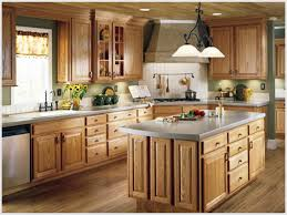 inspirational tan kitchen cabinets taste