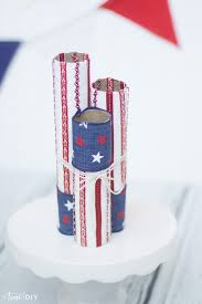 easy 4th of july decor lolly jane